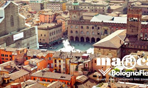 MARCA Bologna 2019